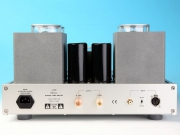 allnic-audio-a-6000-5
