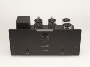 allnic-audio-h-1202-1