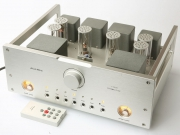 allnic-audio-l-3000-1