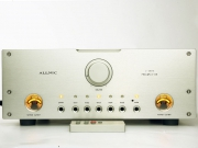 allnic-audio-l-3000-3