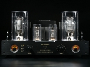 allnic-audio-t-1500-2