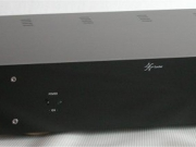 lector-phono-amp-mm-1